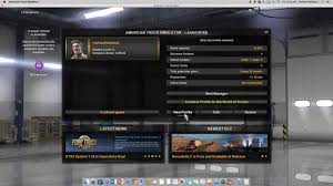 how to get american truck simulator for free on mac youtube