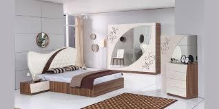 chambre à coucher turque meuble turque chambre coucher model with meuble turque chambre