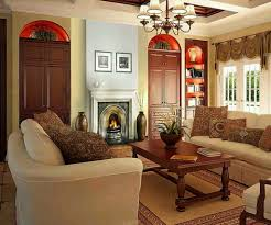 sofa furniture design for hall for invigorate artdreamshome