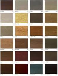 almada cork floor colors porch pinterest corks floor colors