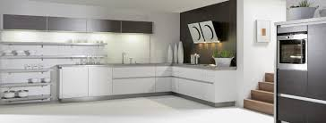 shopping for kitchen furniture great kitchen gadgets kitchen shopping