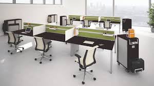 fusion bench work surface u0026 desk organization steelcase