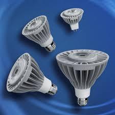 replacing fluorescent light fixture with led basement light