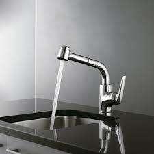 Kwc Kitchen Faucets Faucet Kwc Ono Kitchen Faucet