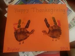 96 best preschool thanksgiving images on