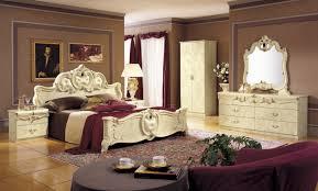 Modular Furniture Bedroom by Italian Bedroom Furniture Furniture