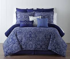 jc penney comforter for a warm bedroom bedroom rabelapp