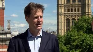 general election latest bbc news