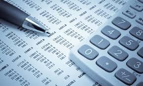 finance harrington associates
