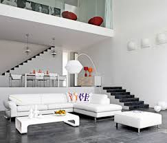 Dining Room Interior Design Ideas Modern Living Room Design In Small Space To Realize Your Dream