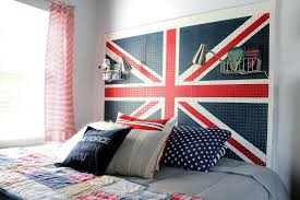 Ideas For Headboards by 25 Cool And Creative Headboards
