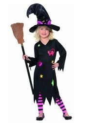 best 25 witch costume for ideas on pinterest witch