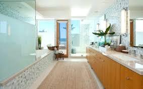 themed bathroom ideas style bathroom photo 7 of style bathroom ideas