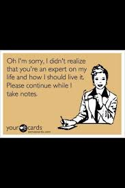 Make An Ecard Meme - 17 best someecards images on pinterest ha ha funny things and