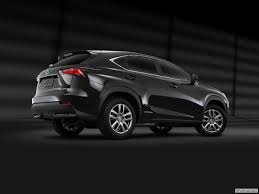 lexus of santa monica 2015 lexus nx 300h dealer serving los angeles lexus of woodland