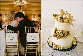 art deco wedding inspiration percy handmade