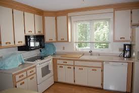 kitchen cabinet door pads kitchen cabinet bumpers