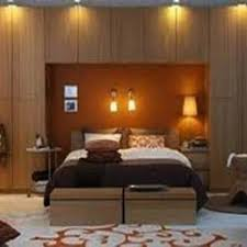 wooden work residential wooden work service provider from chennai