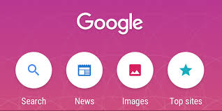 search google testing u0027search lite u0027 app in developing markets w custom