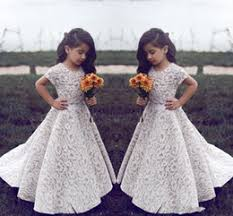 where to find best kids train pageant dresses online best toddler
