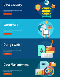 website design free vector web design for free about 1 070 vector web