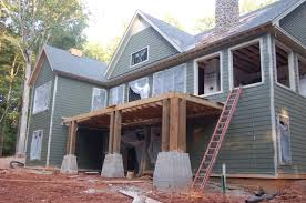 House Plans On Pilings 100 Pier And Beam Floor Plans 101 Best Floor Plans With