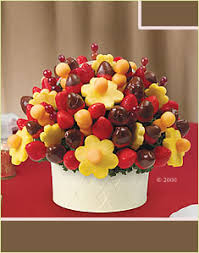 dipped fruit baskets best chocolate dipped fruitget yours call 3058611771 edible