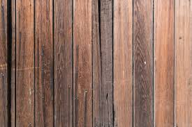 Wooden Paneling by Wood Paneling U2014 Bossfight