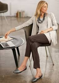 Comfortable Stylish Work Shoes Best 25 Comfy Work Ideas On Pinterest Casual Work Attire