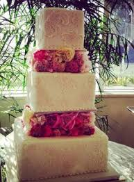 trendy wedding cakes for you to get inspired beautiful