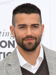 haircuts for 30 and over mens 30 over hairstyle jesse metcalfe short haircuts for men