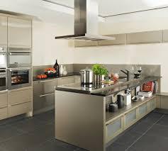 modele cuisine darty cuisine cuisines darty catalogue inspirations et cuisine aménagée