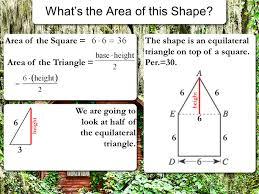 algebra 1 predicting patterns u0026 examining experiments unit 6