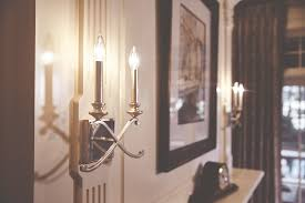 Entryway Sconces Sconce Lighting Capital Lighting