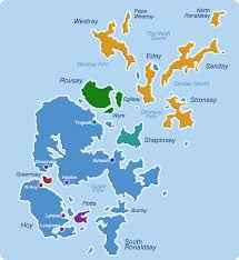 welcome to orkney ferries operating between orkney mainland and