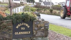 luxury holiday homes donegal wild atlantic way gleneely townhouse holiday home main street