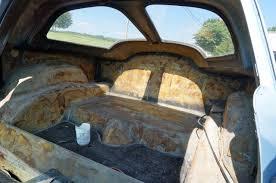 1963 corvette fuelie for sale 1963 chevrolet corvette split window coupe fuelie in bedford pa