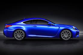 lexus sports car rc price 2015 lexus rc350 f sport previewed before 2014 geneva auto show