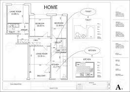 how to draw house plans vdomisad info vdomisad info