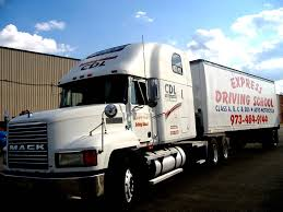 driving cdl prices home express drivingschool com auto license road test cdl