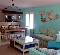 furniture exquisite design the nautical dining room decor