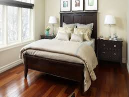 bedroom country bedroom sets fresh modern country interiors