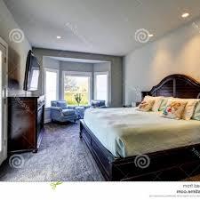 Schlafzimmer Ideen Klassisch Gemütliche Innenarchitektur Schlafzimmereinrichtung Amerikanisch