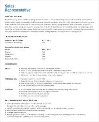 entry level sales resume entry level sales resume entry level sales representative resume