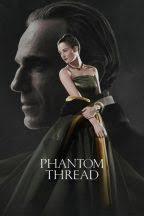 film india terbaru phantom kumpulan film romance streaming movie subtitle indonesia terlengkap