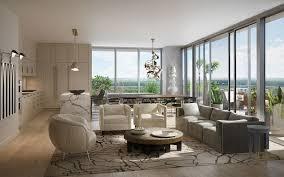Hotels Interior Kelly Wearstler Design For Proper Hotels In Austin Hollywood San