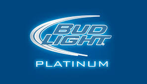 Bud Light Logo Top 10 Lowest Carb Beers Beer Is Healthy