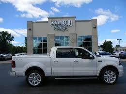 2008 ford f150 limited 2008 ford f 150 4x4 limited 4dr supercrew styleside 5 5 ft sb in