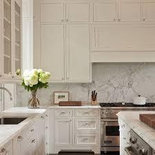 kitchen cabinets houzz big bold and white houzz kitchen whitekitchen