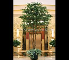 artificial trees artificial black olive trees silk olive trees faux black olive